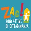 ZAC Zone Attive di Cittadinanza