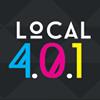 Local 401