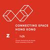 Connecting Space Hong Kong