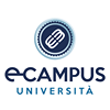Università eCampus thumb