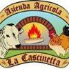 """Agripanetteria """"La Cascinetta"""""""