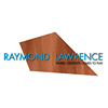 Raymond | Lawrence
