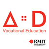 RMIT School of Architecture and Design - VE