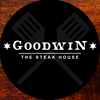 Goodwin The Steak House - Iso Omena
