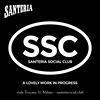 Santeria Social Club