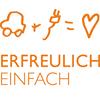Chargepartner GmbH