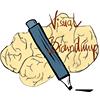 Visual-Braindump