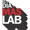 El Día Más Lab
