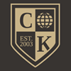 Classic Kontor - Finest Authentic Apparel