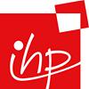 IHP - Leibniz-Institut für innovative Mikroelektronik