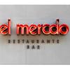El Mercao - Restaurante Pamplona