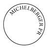 Melodie MICHELBERGER PR