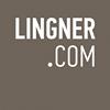 LINGNER.COM