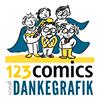 123comics