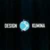 Design Kumina