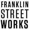 Franklin Street Works