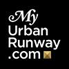 My Urban Runway thumb