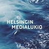 Helsingin Medialukio thumb
