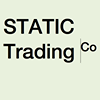 Static Trading Co
