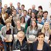 Deutschlandstipendium Hochschule Trier