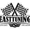 Easttuning Zweirad-Meisterwerkstatt