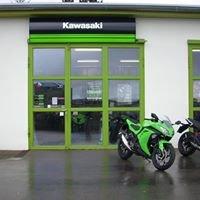 Auto - Motorrad Seufert