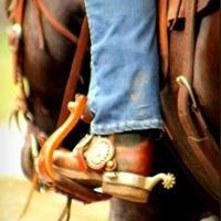 Flying R Ranch Missouri