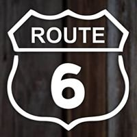 Roadhouse Route 6