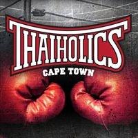 Thaiholics Cape Town