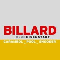 Billardclub Eisenstadt