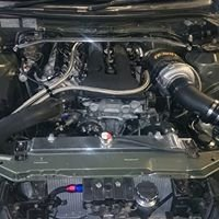 John Snow Auto Repairs