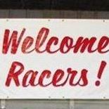 R/C Racing Station