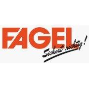 J. Fagel GmbH Sicherheitstechnik