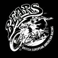 BEARS Motorcycle Club New Zealand