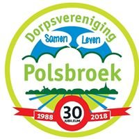 Dorpsvereniging Polsbroek