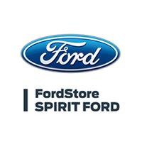 Spirit Ford - FordStore