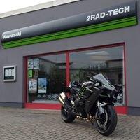 2Rad-Tech