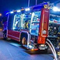 Feuerwehr Luckenwalde