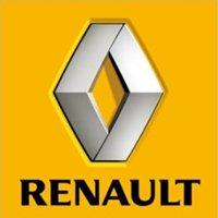 Gavino Puggioni Srl - Officina Autorizzata Renault Dacia Sassari