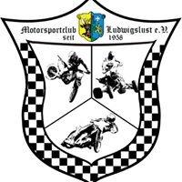 MC Ludwigslust e.V.