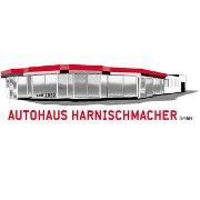 Autohaus Harnischmacher