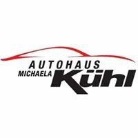 Autohaus Michaela Kühl