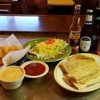 Estrellita Mexican Restaurant