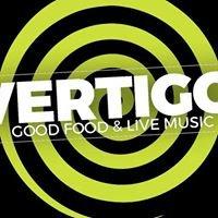 Vertigo Live Club