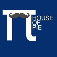 House of Pie