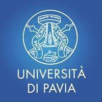 Università degli studi di Pavia - Centro Linguistico d'Ateneo