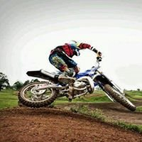 Outback Surf and Enduro
