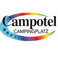 Campotel