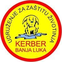 Udruzenje gradjana Kerber Banja Luka