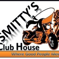 Smitty's Club & Sports Bar